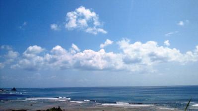 2011.9.4の土浜3