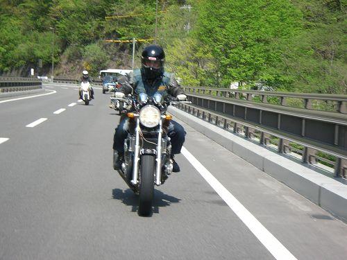 2009.5ビーナスライン (20)