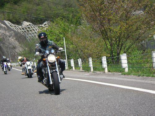2009.5ビーナスライン (19)