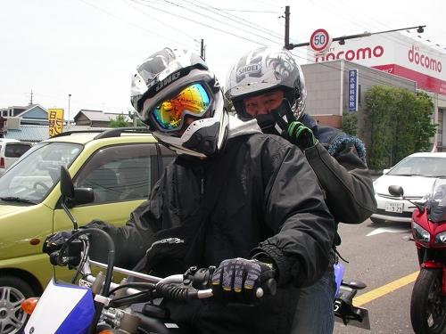 2009.ヴィーナス (43)