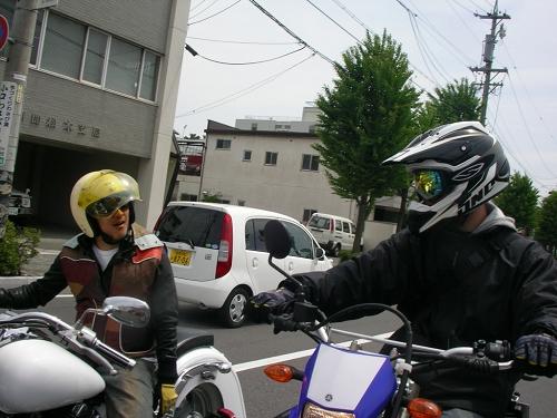 2009.ヴィーナス (49)