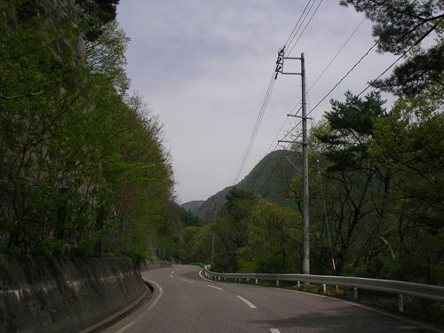 2009.ヴィーナス (60)