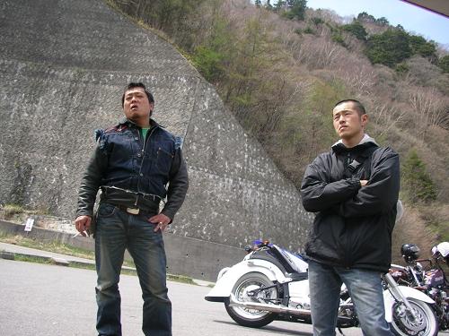 2009.ヴィーナス (66)