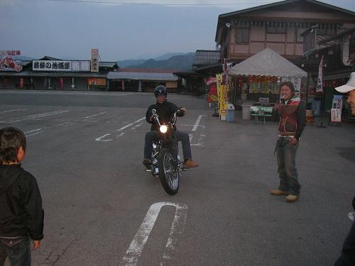 2009.ヴィーナス (150)