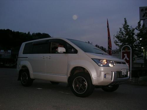 2009.ヴィーナス (157)
