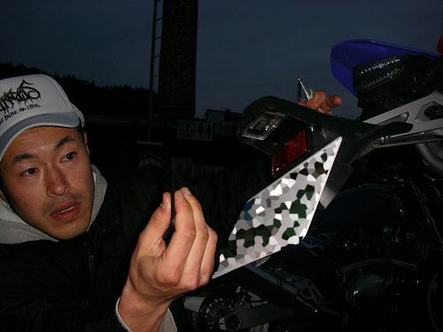 2009.ヴィーナス (160)