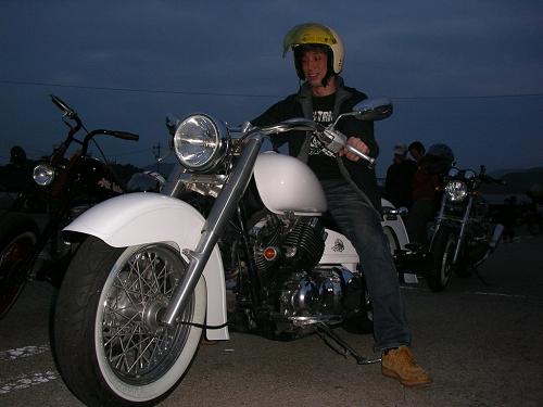 2009.ヴィーナス (159)