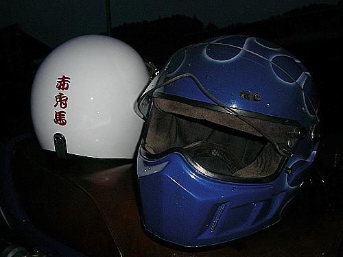 2009.ヴィーナス (163)