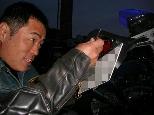 2009.ヴィーナス (161)