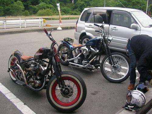 2009.6チョイ乗り (4)