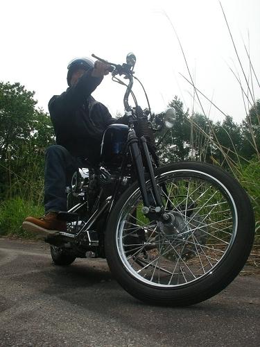 2009.6チョイ乗り (6)