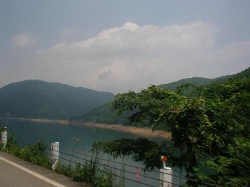 2009.6チョイ乗り- (19)