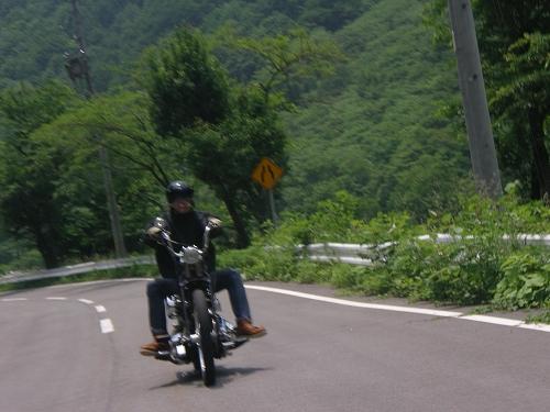 2009.6チョイ乗り- (17)