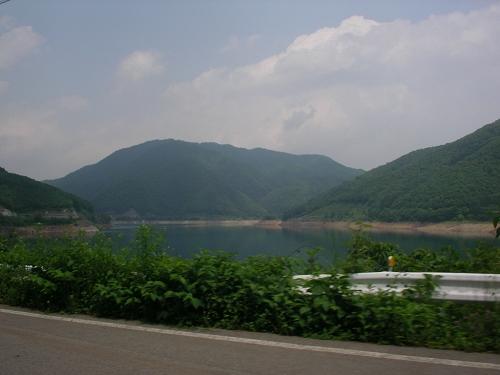 2009.6チョイ乗り- (20)