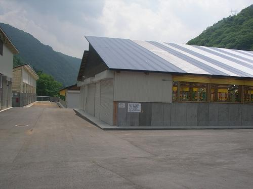2009.6チョイ乗り- (27)