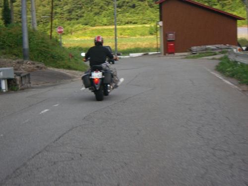 2009.6.24 (2)