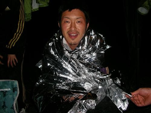 2009高山チョッパーミーテ当日 (28)