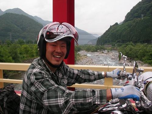 2009高山チョッパーミーテ当日 (74)