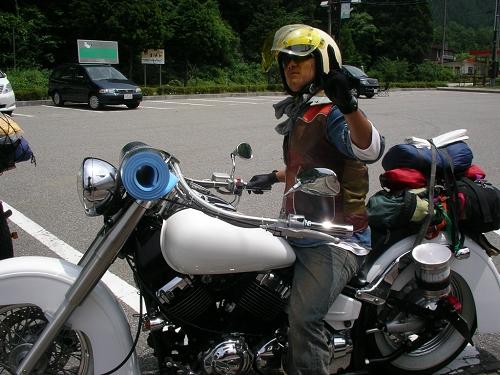 2009高山チョッパーミーテ当日 (81)