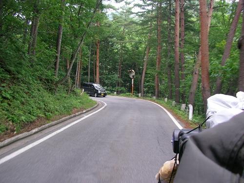 2009高山チョッパーミーテ当日 (98)