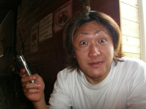 2009高山チョッパーミーテ当日 (103)