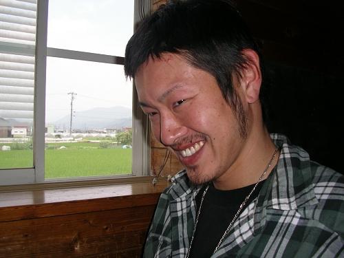 2009高山チョッパーミーテ当日 (104)