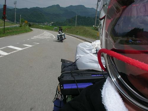 2009高山チョッパーミーテ当日 (106)