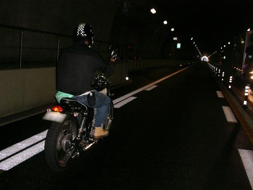 マサト初ツー (26)