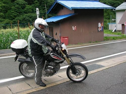2009.7 Zツーリング (36)