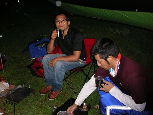 2009.7 Zツーリング (54)