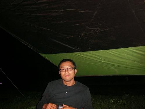2009.7 Zツーリング (63)
