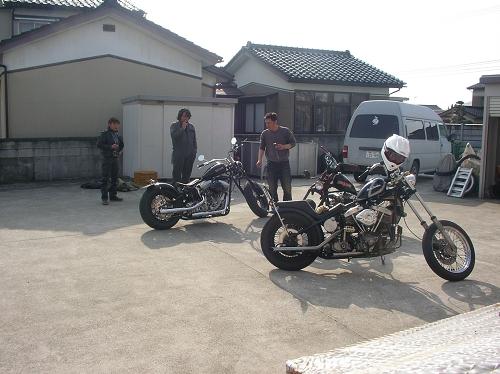 2011.4.10 (19)
