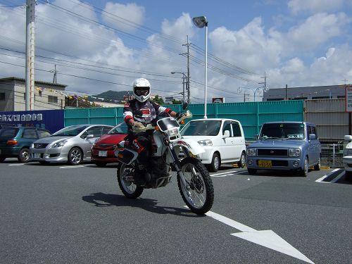 DSCF6594.jpg