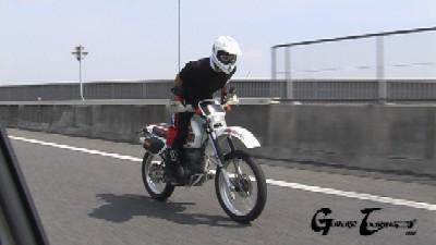GT2-18.jpg