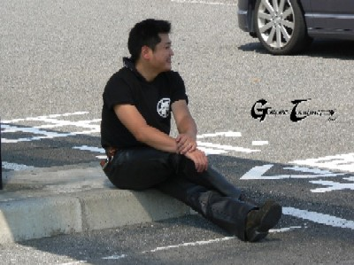 GT2-30.jpg