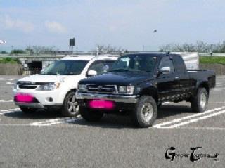 GT2-31.jpg