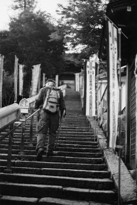 miyajima673.jpg