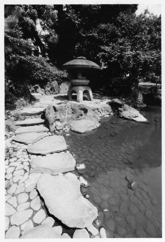 yasuda665.jpg