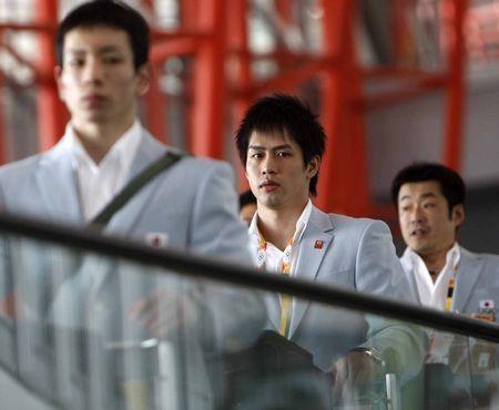 20080731-00000067-scn-cn-view-000.jpg