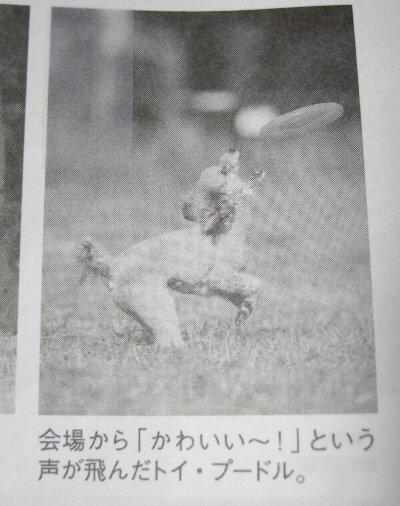 runamama2.jpg