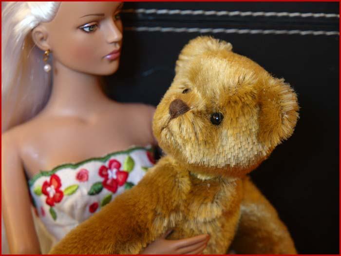 2syd-bear.jpg