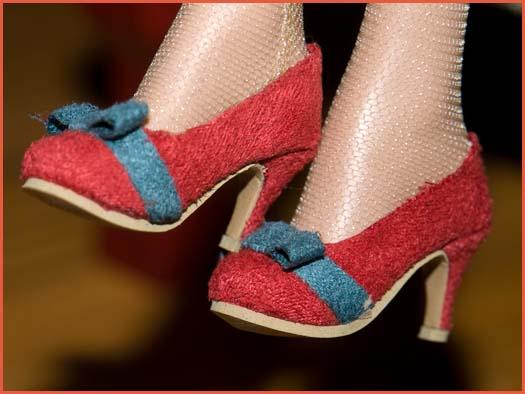 5angi-shoes.jpg