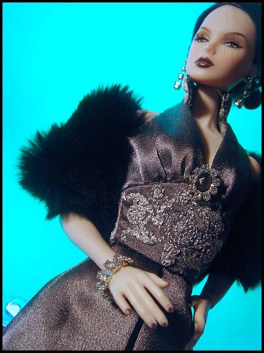 lily-dress114.jpg