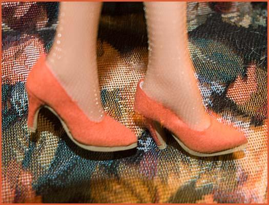 tyler-shoes.jpg