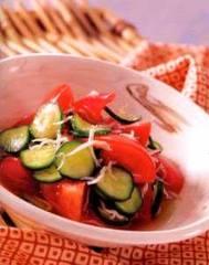 tomatotiri.jpg