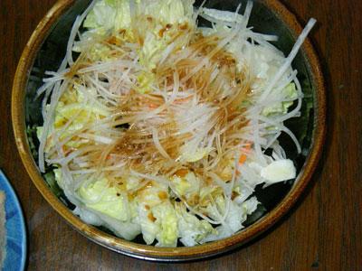 daikonsarada.jpg