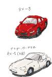 2008/10/21 CAR