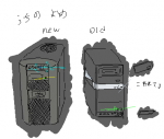 2008/10/20 PCs