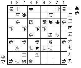 shogi17