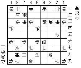 shogi18